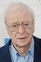 www.acepixs.com<br /> March 30, 2017  New York City<br /> <br /> Michael Caine attending the 'Going In Style' New York Premiere at SVA Theatre on March 30, 2017 in New York City.<br /> <br /> Credit: Kristin Callahan/ACE Pictures<br /> <br /> <br /> Tel: 646 769 0430<br /> Email: info@acepixs.com