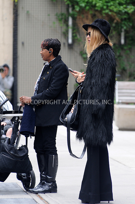 WWW.ACEPIXS.COM . . . . .  ....May 4 2012, New York City....TV personality Rachel Zoe out with her son Skyler on May 4 2012 in New York City....Please byline: CURTIS MEANS - ACE PICTURES.... *** ***..Ace Pictures, Inc:  ..Philip Vaughan (212) 243-8787 or (646) 769 0430..e-mail: info@acepixs.com..web: http://www.acepixs.com