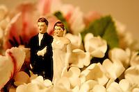 Weddings 2: Receptions
