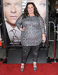 Melissa McCarthy at The Universal Pictures' World Premiere of Identity Thief held at The Mann VillageTheater in Westwood, California on February 04,2013                                                                   Copyright 2013 Hollywood Press Agency