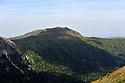 11/05/11 - SALERS - CANTAL - FRANCE - Vallee de la Maronne dans le Parc des Volcans d Auvergne - Photo Jerome CHABANNE