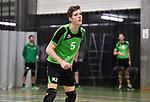 2017-10-28 / Volleybal / Seizoen 2017-2018 / Heren Mendo Booischot B / Jorrit Jespers<br /> <br /> ,Foto: Mpics.be