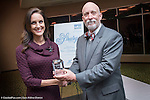 SNAP -award winner for Public Health Services