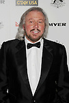 HOLLYWOOD, CA - January 22: Barry Gibb arrives at the G'Day USA Australia Week 2011 Black Tie Gala at the Hollywood Palladium on January 22, 2011 in Hollywood, California.