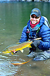 FALL FLY FISHING, JARED STASKIEL