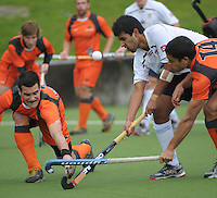 3b0b2595f39 110813 National Hockey League Semifinals - Images