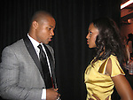 Cuba Goodign Jr and Kerry Washington.The Dream Concert to raise funds for the Washington, DC, Martin Luther King, Jr National Memorial. -Backstage-.Organized by Quincy Jones, Tommy Hilfiger and Russell Simmons.Radio City Music Hall.New York City, NY, USA .Tuesday, September 18, 2007.Photo By Selma Fonseca/ Celebrityvibe.com.To license this image call (212) 410 5354 or;.Email: celebrityvibe@gmail.com; .