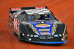 Jan. 31th, 2009; 6:06:35 PM;  Waynesville, GA . USA; 2009 O'Reilly Southern All Star Series running the Superbowl of Racing 5 at the Golden Isles Speedway.  Mandatory Credit: (thesportswire.net)