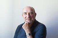 Philippe Schultz