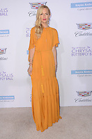 11 June 2016 - Los Angeles. Rachel Zoe. Arrivals for the 15th Annual Chrysalis Butterfly Ball held at a Private Mandeville Canyon Residence. Photo Credit: Birdie Thompson/AdMedia