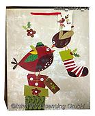 Dreams, CHRISTMAS ANIMALS, WEIHNACHTEN TIERE, NAVIDAD ANIMALES, paintings+++++,MEDAGBX34/04,#XA#