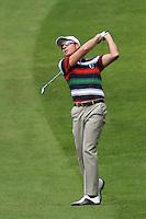 BMW PGA Championship 2010
