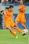 IM Torino 05-11-2013 Juventus Stadium<br /> Champions League 2013/2014<br /> Juventus Vs Real Madrid<br /> nella foto Bale<br /> foto Marco Iorio
