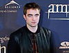 "ROBERT PATTINSON.attends the 'The Twilight Saga: Breaking Dawn - Part 2' Photocall at the Villamagna Hotel, Madrid_15/11/2012.Mandatory Credit Photo: ©Ortega/NEWSPIX INTERNATIONAL..**ALL FEES PAYABLE TO: ""NEWSPIX INTERNATIONAL""**..IMMEDIATE CONFIRMATION OF USAGE REQUIRED:.Newspix International, 31 Chinnery Hill, Bishop's Stortford, ENGLAND CM23 3PS.Tel:+441279 324672  ; Fax: +441279656877.Mobile:  07775681153.e-mail: info@newspixinternational.co.uk"