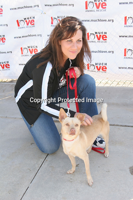 Lisa Foxx<br />