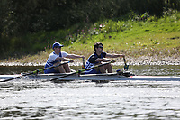 Race: 67  J18.2x   [77]Runcorn - RUN-Thorpe  vs [78]Hereford RC - HER-Towle <br /> <br /> Ross Regatta 2017 - Monday<br /> <br /> To purchase this photo, or to see pricing information for Prints and Downloads, click the blue 'Add to Cart' button at the top-right of the page.