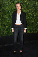 www.acepixs.com<br /> April 24, 2017  New York City<br /> <br /> Olympia Scarry attending the 12th Annual Tribeca Film Festival Artists Dinner hosted by Chanel on April 24, 2017 in New York City.<br /> <br /> Credit: Kristin Callahan/ACE Pictures<br /> <br /> <br /> Tel: 646 769 0430<br /> Email: info@acepixs.com