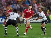 Wales V Fiji