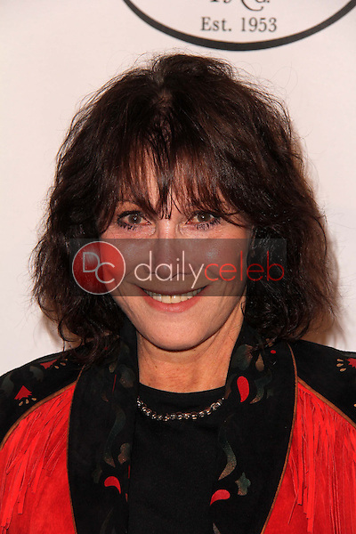 """Michele Lee<br /> at the SHARE 60th Annual """"Denim & Diamonds"""" Boomtown Event, Beverly Hilton Hotel, Beverly Hills, CA 05-11-13<br /> David Edwards/Dailyceleb.com 818-249-4998"""
