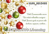 Maira, CHRISTMAS SYMBOLS, WEIHNACHTEN SYMBOLE, NAVIDAD SÍMBOLOS, photos+++++,LLPPZS15485,#xx#