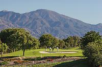 Orange County Landscapes