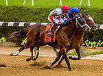 09-07-19 Jockey Club Derby Belmont