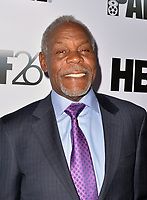 LOS ANGELES, CA- FEB. 08: Danny Glover at the 2018 Pan African Film & Arts Festival at the Cinemark Baldwin Hills 15 in Los Angeles, California on Feburary 8, 2018 Credit: Koi Sojer/ Snap'N U Photos / Media Punch