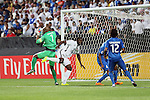 AL JAZIRA (UAE) vs AL HILAL (KSA) during the 2016 AFC Champions League Group C Match Day 3 match on 15 March 2016 at the Mohammed Bin Zayed Stadium in Abu Dhabi, UAE. Photo by Stringer / Lagardere Sports
