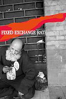 le parole della finanza. Fixed exchange rate, tasso di scambio fisso