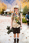_E1_2309<br /> <br /> 1610-85 GCI Halloween Costumes<br /> <br /> October 31, 2016<br /> <br /> Photography by: Nathaniel Ray Edwards/BYU Photo<br /> <br /> &copy; BYU PHOTO 2016<br /> All Rights Reserved<br /> photo@byu.edu  (801)422-7322<br /> <br /> 2309