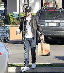 January 30th 2013<br />