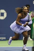Serena Williams<br /> Tennis US Open. 9-6-2018<br /> Photo by John Barrett/PHOTOlink