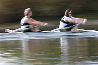 Race: 52  W.MasC/D.2x   [73]Llandaff RC - LLA-Hoddell (C)  vs [74]Evesham RC - EVE-Matthews (D) <br /> <br /> Ross Regatta 2017 - Monday<br /> <br /> To purchase this photo, or to see pricing information for Prints and Downloads, click the blue 'Add to Cart' button at the top-right of the page.