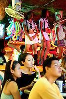 Thailand - Sex Trade