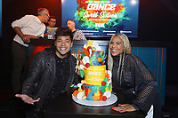"""6/3/19 - Los Angeles: FOX's """"So You Think You Can Dance"""" Sweet Sixteen Live Tweet Premiere Party"""