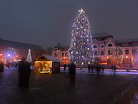 CITY_LOCATION_40671