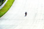 GP Deutschland during the World Championship 2014.<br /> Sachsering, Germany.<br /> efren vazquez<br /> Rafa Marrodán by PHOTOCALL3000