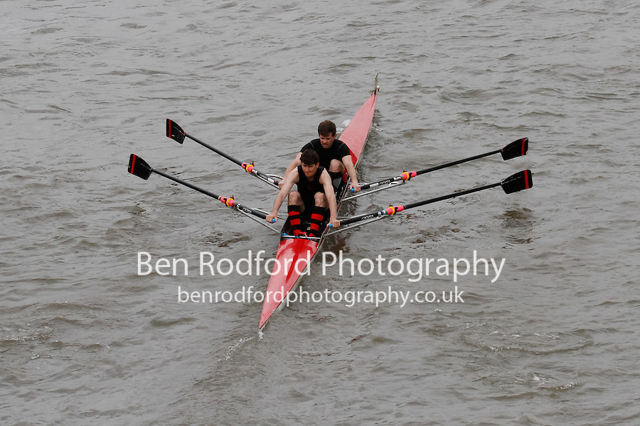 Pairs Head 2015<br />
