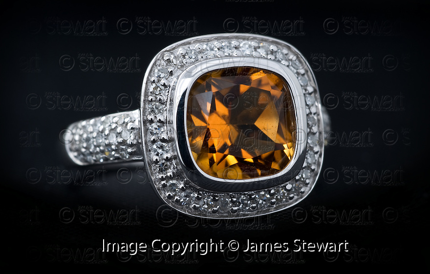 04/11/2008  Copyright Pic: James Stewart.File Name : 05_jewellery.SIGNS EXPRESS : JEWELLERY STUDIO SHOOT.James Stewart Photo Agency 19 Carronlea Drive, Falkirk. FK2 8DN      Vat Reg No. 607 6932 25.Studio      : +44 (0)1324 611191 .Mobile      : +44 (0)7721 416997.E-mail  :  jim@jspa.co.uk.If you require further information then contact Jim Stewart on any of the numbers above.........
