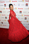 Woman's Day 14th Annual Red Dress Awards
