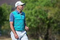 Sergio Garcia (ESP) during the first round at the Nedbank Golf Challenge hosted by Gary Player,  Gary Player country Club, Sun City, Rustenburg, South Africa. 08/11/2018 <br /> Picture: Golffile | Heinrich Helmbold<br /> <br /> <br /> All photo usage must carry mandatory copyright credit (&copy; Golffile | Heinrich Helmbold)