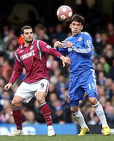 100313 Chelsea v West Ham Utd