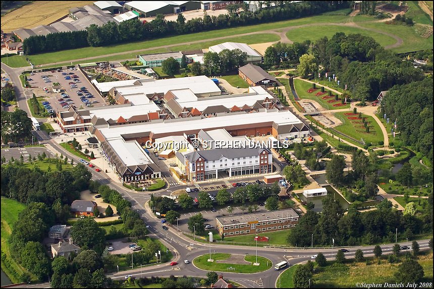 PHOTO ©  Stephen Daniels  25/07/2008<br />