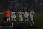 16 ConVal Soccer Boys v 05 Kearsarge raw