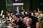 © Joel Goodman - 07973 332324 . 01/03/2018 . Manchester , UK . Solicitor of the Year ZAK GOLOMBECK of Slater and Gordon . The Manchester Evening News Legal Awards at the Midland Hotel in Manchester City Centre . Photo credit : Joel Goodman
