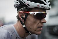 Jasper Stuyven (BEL/Trek-Segafredo) after finishing <br /> <br /> 12th Eneco Tour 2016 (UCI World Tour)<br /> Stage 7: Bornem › Geraardsbergen (198km)