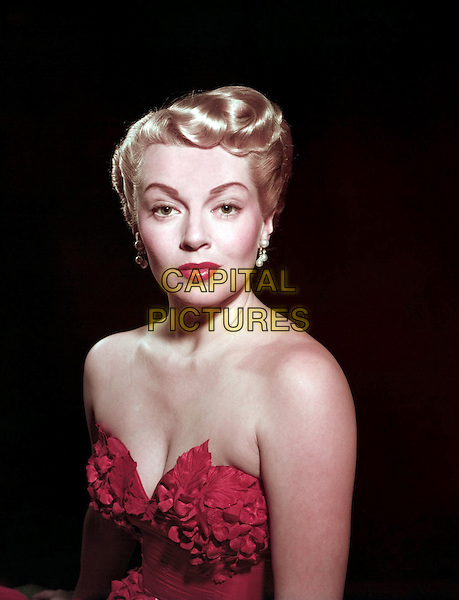 Lana Turner<br /> *Filmstill - Editorial Use Only*<br /> CAP/NFS<br /> Image supplied by Capital Pictures