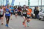 2014-11-16 Brighton10k 51 TRo