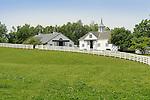 Manchester Farms. 2500 Rice Rd, Lexington, KY 40510.(859) 254-4775