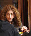 Bernadette Peters 04/29/2007